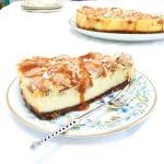 Sinterklaastaart+maken+met+speculaas+&+kruidnoten
