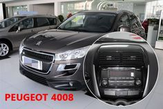 2 din 10.2″Quad Core Pure Android Car GPS navigation for Mitsubishi ASX RVR Outlander Sport Citroen C4 Aircross Puegeot 4008GPS Note: 1.There are no analog TV function and remote control.user manual book build in GPS unit 2.Installation fee: Before you buy the GPS navigation, please note that you could ensure you can install it,because we ...