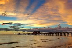 Naples travel guide on the best things to do in Naples, FL. 10Best reviews restaurants, attractions, nightlife, clubs, bars, hotels, events, and shopping in Naples.