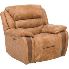 Wayne Leather Power Recliner by Cambridge Home is now available at American Furniture Warehouse. Shop our great selection and save!