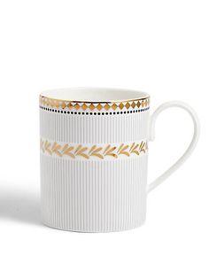 Nouveau Mug | M&S