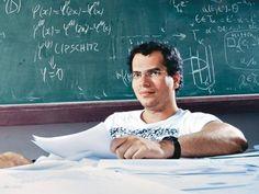 http://m.megacurioso.com.br/matematica-e-estatistica/45299-artur-avila-mostra-para-voce-que-matematica-nao-e-um-assunto-chato.htm