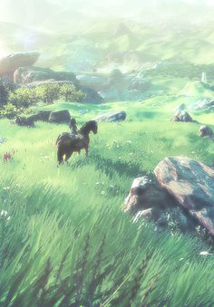 Legend of Zelda Wii U coming to you'r wiiU early 2016.
