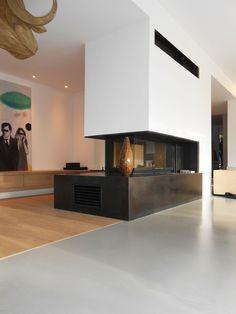 Naturo® Konzept GmbH & Co.KG i. Gr. | spachtelböden