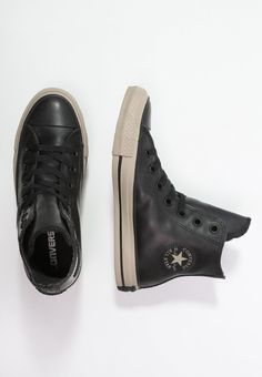 e09f65fe832 Hoge sneakers outlet online. Sneaker OutletConverse Chuck Taylor All  StarChuck Taylor SneakersAll Black ...