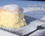 Recetas de pan dulce tunja tierno | Qué Recetas Muffins, Dairy, Cheese, Relleno, Cake, Recipes, Bucket, Food, Decor