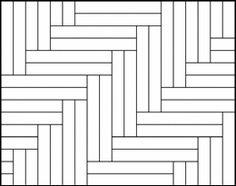 Farmhouse brick floor herringbone pattern Ideas for 2019 Herringbone Tile Pattern, Herringbone Subway Tile, Paving Pattern, Wood Tile Floors, Brick Flooring, Vinyl Flooring, Brick Design, Floor Design, Floor Patterns