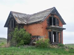 Sims is a ghost town in Morton County, North Dakota. The town was founded in 1883.