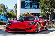uuugh my future baby! i loveeeeeee love love this car. Us Cars, Sport Cars, Race Cars, Exotic Sports Cars, Exotic Cars, My Dream Car, Dream Cars, Dream Life, Classy Cars