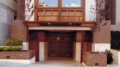$3,595,0002523Steiner St.     San Francisco, 94115 #Homeforsale  # San Francisco  #Realestate #BoyengaHomes