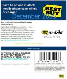 Best Buy coupons for february 2017 | Free Promo Codes and Coupons ...