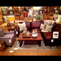 1000 Images About Home Decorating Ideas Pottery Barn On Pinterest