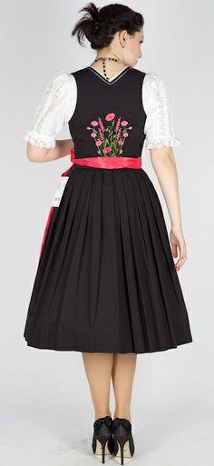 Kruger dress fashion