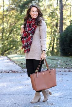 fall-outfit by @peachesinapod
