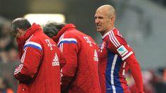 Bayern Munich nhận tin cực xấu từ Robben ket qua bong da truc tuyenhttp://ketquabongda.com/ bongdaso http://bongda.wap.vn lich thi dau bong da hom nayhttp://bongda.wap.vn/lich-thi-dau-bong-da.html ket qua bong da hom nayhttp://bongda.wap.vn/ket-qua-bong-da.html bong da ngoai hang anh http://bongda.wap.vn/ket-qua-ngoai-hang-anh-anh.html cac kieu toc dephttp://tapchiphunu.net.vn/cac-kieu-toc-dep/ bao phu nuhttp://tapchiphunu.net.vn/