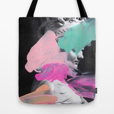 chadwys:    peculi-are:  chadwys:  lesstalkmoreillustration:  Tote Bags by Chad Wys       More Things & Stuff   Im glad someones finally paying attention to my tote bags. Ive been waiting for this for a long time. Ya bitches have not been noticing the best shit that Ive done in the form of these goddamn totes. Im being serious Think of walking to the book fair with one of these; people are going to be asking you about your book tote and youre gonna tell them about a boy you know on the…