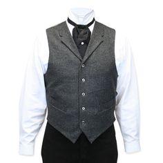 Homme Tweed Single-Breasted Classique Gilets Parti Formal Waistcoat Suit Vest M/âle Mode Vintage Col en V Business Casual Mariage sans Manches Veste de Costume Mariage Costume Formel
