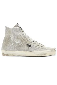 dd991ae9798f Converse Limited Edition Chuck Taylor All Star High Metallic Sneakers in  2018