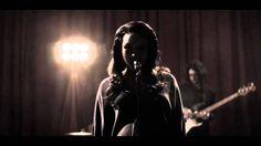 Ester Rada- Four Women (Official Video)