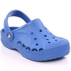 Kids Classics Crocs Unisex Comfortable Clogs & Mules - 10190 - http://on-line-kaufen.de/crocs/34-eu-crocs-baya-10190-unisex-kinder-clogs