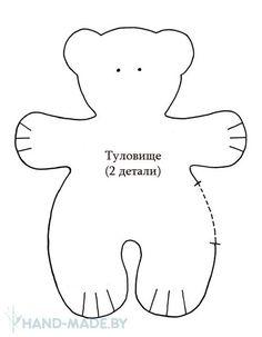 Примитивные игрушки.. Обсуждение на LiveInternet - Российский Сервис Онлайн-Дневников