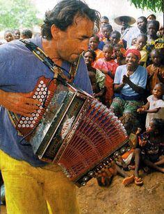 Hubert von Goisern in Afrika Hubert Von Goisern, Fashion Backpack, Bags, Concerts, Africa, Musik, Handbags, Bag, Totes