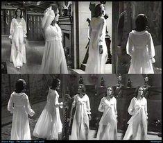 Avengers Girl, New Avengers, Batgirl Pictures, James Bond Wedding, Diana Riggs, Dame Diana Rigg, Emma Peel, English Actresses, Movie Photo