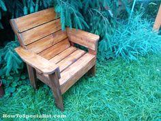 DIY-Patio-Chair-Plans