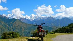 6 Most Beautiful Villages In India : TripHobo Travel Blog