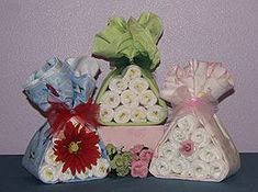 baby shower gift baskets table centerpieces for baby showers wonderful baby shower centerpieces 300x223