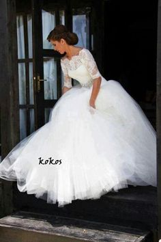 nice idea for a dress maybe a lil too puffy for me tho