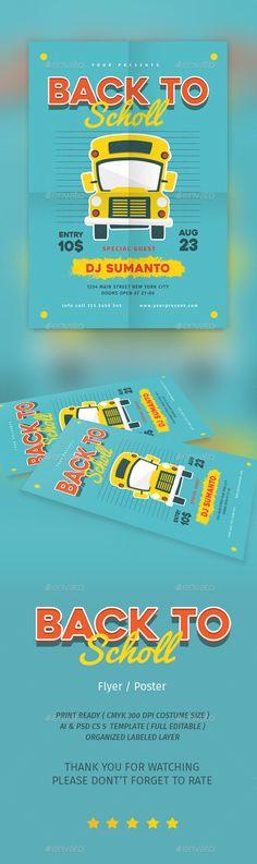 Summer Sport Camp Flyer Flyer template, Template and Camping - summer camp flyer template