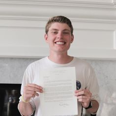 So proud of my handsome son! Philippines  Cebu East Mission speaking Cebuano language!!! Provo MTC September 12.  #Origination 1st #BYU summer 2nd then #mission !!! He is an incredible example of obedience and a strong but humble testimony of the gospel of Jesus Christ!  My mama heart already hurts  but I couldnt be more pleased with his choice to serve the Lord and take the gospel to the Filipino people!  We love  you so much Seth! #lds #ldsmissionary #philippinecebu #philippinescebumission…