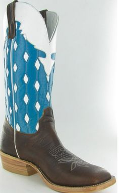 Olathe cowboy boots from our boot gallery, check it out & see the custom boots we have made. Custom Boots, Cowboy Boots Women, Gallery, Check, Shoes, Fashion, Moda, Ladies Cowboy Boots, Zapatos