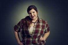Mary Lambert top song lyrics, albums and similar artists overview. Find top song lyrics from Mary Lambert Mary Lambert, New Poster, American Singers, Style Icons, Men Casual, Plus Size, My Style, Lady, Artist
