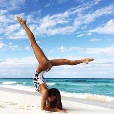 The Evolution of Kriya Yoga - Yoga Photography - Yoga İdeen Kriya Yoga, Yoga Meditation, Yoga Flow, Kundalini Yoga, Yoga Photography, Fitness Photography, Outdoor Photography, Outdoor Yoga, Yoga Inspiration