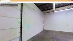Are you looking for quality warehouse space for rent in New Hope? Look no further than JGM Properties. JGM Properties offers you the best in warehouse space for rent that includes over 1800 square feet of space, climate control, access to heavy power and so much more. If this sounds like what you need, please visit http://www.jgmproperties.com/3d-model/new-hope-warehouse-space-for-rent-1832sqft/skinned/ to learn more.