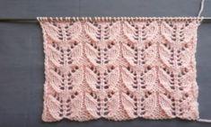 Knitting Patterns, My Design, Throw Pillows, Crocheting, Dots, Tejidos, Patterns, Dressmaking, Knit Patterns