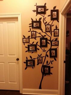 Family Tree Murals For Walls family tree mura | for the home | pinterest | pictures, murals and