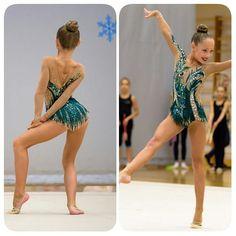 """293 Likes, 7 Comments - Ольга Шавина (@shavi_leotards) on Instagram: """"Я заметила тенденцию, что гимнасточки мои самые красивые и обоятельные  Только с такими…"""""""
