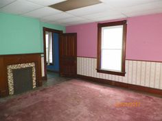 real estate photo 11 for 137 Ward Ave Bellevue, KY 41073