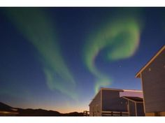 Vacation & Travel: Top 10 Things to do in Greenland