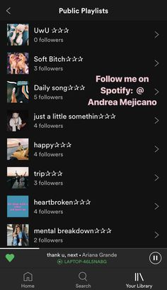 Music Mood, Mood Songs, Music Hits, Music Songs, Road Trip Music, Rap Playlist, Hollywood Songs, Playlist Names Ideas, Song Suggestions