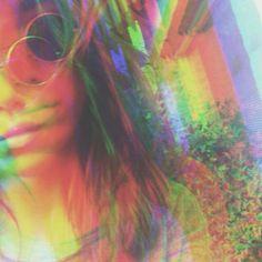 .@Camila Aguirre Moura | :: : ️️️ | Webstagram
