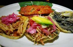 #Merida, Yucarán, La Chaya Maya, #restaurante