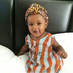 16 Best Baby Head Bands And Head Wraps Images On Pinterest