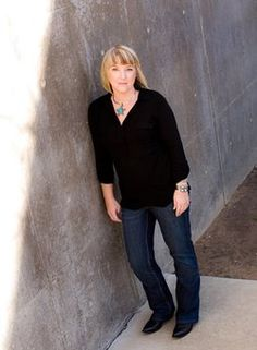 Julia Heaberlin is a thriller writer for Penguin Random House. She has written three psychological suspense novels set in Texas: BLACK-EYED SUSANS (July 2015), PLAYING DEAD and LIE STILL. Before writing books, she was an award-winning editor at newspapers that include the Fort Worth Star-Telegram, The Detroit News and The Dallas Morning News. She lives in the Dallas/Fort Worth area with her husband and son.