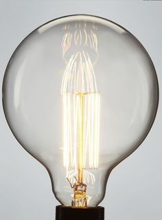 http://www.bornandbredstudio.com/historic-lighting