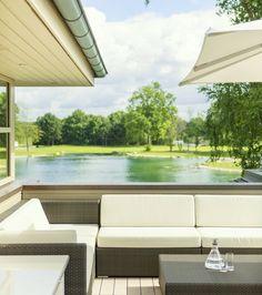 Spascher Sand Immobilien: Grundstücke & Wohnungen bei Oldenburg, Bremen - Spascher Sand Immobilien