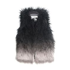 now Available on Towntiger.store , Furry Vest! Cool ..., Check it out!  http://www.towntiger.store/products/furry-vest-cool-furry-gradient-color-out-vest-women-tops-super-dry?utm_campaign=social_autopilot&utm_source=pin&utm_medium=pin